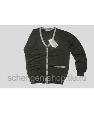 Кофта Lagerfeld 32153