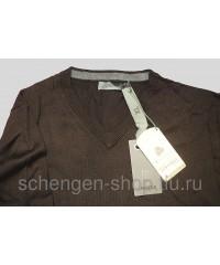 Свитер Lagerfeld 31829