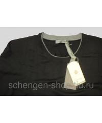 Свитер Lagerfeld 32154