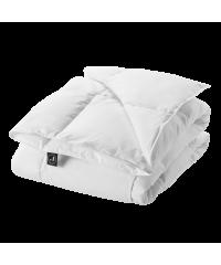 Одеяло Joutsen 150x210 см, Suoja, 500гр., среднетеплое, 60% пух, 40% мелкое перо