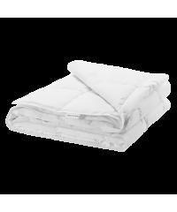 Одеяло Joutsen 200x220 см, Syli, 350гр., прохладное, 90% пух, 10% мелкое перо
