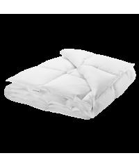 Одеяло Joutsen 150x210 см, Syli, 450гр., среднетеплое, 90% пух, 10% мелкое перо