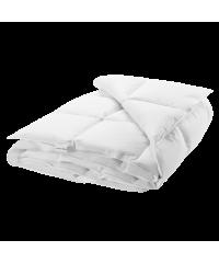Одеяло Joutsen 150x210 см, Syli, 650гр., среднетеплое, 90% пух, 10% мелкое перо