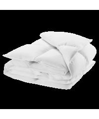 Одеяло Joutsen 150x210 см, Syli, 850гр., особо теплое, 90% пух, 10% мелкое перо