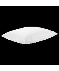 Подушка Joutsen 50x70 см, Syli, 500гр., мягкая, средневысокая, 10% мелкое перо, 90% пух