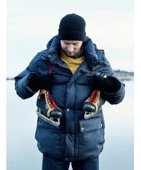 Мужской пуховик Joutsen Eskimo