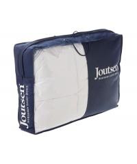 Одеяло  для новорожденных Joutsen 80x110 см, 120гр., среднетеплое, 90% пух, 10% мелкое перо