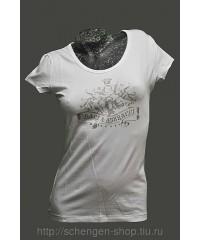 Женская блузка  Bacci&Abbracci 46111