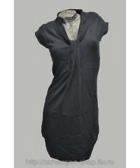 Платье Luisa Cerano 31839