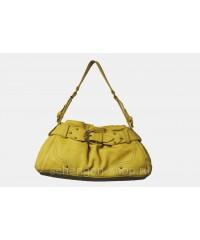 Женская сумка Aigner