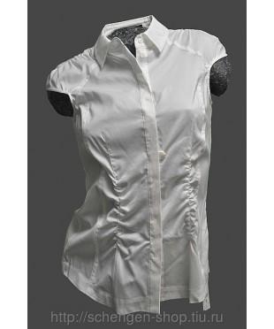 Женская блузка Luisa Cerano 31998