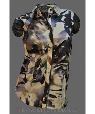 Женская блузка Luisa Cerano 31999