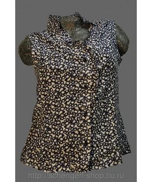 Женская блузка Luisa Cerano 31996