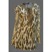 Женская блузка Luisa Cerano 31849