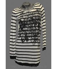 Женская блузка Luisa Cerano 31920