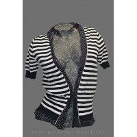 Женская блузка Luisa Cerano 31858