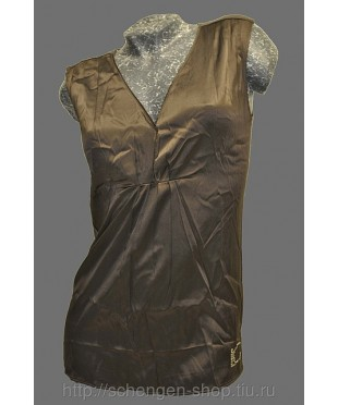 Женская блузка Luisa Cerano 31889