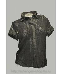 Женская блузка Luisa Cerano 31733