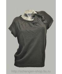 Женская блузка Luisa Cerano 32003