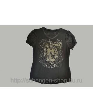 Женская блузка Luisa Cerano 31740