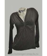 Женская блузка Luisa Cerano 45572