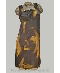 Платье Luisa Cerano 31732