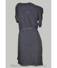 Платье Luisa Cerano 32006