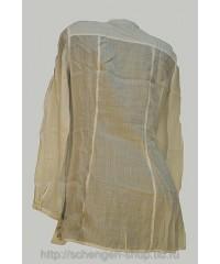 Женская блузка Luisa Cerano 31873