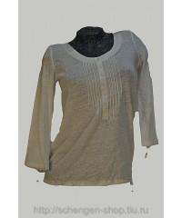 Женская блузка Luisa Cerano 32020