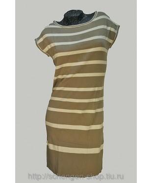 Платье Luisa Cerano 32007