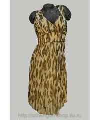 Платье Luisa Cerano 31843
