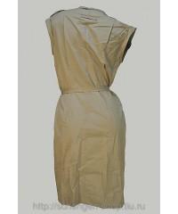 Платье Luisa Cerano 32004