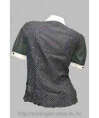 Женская блузка Luisa Cerano 31872