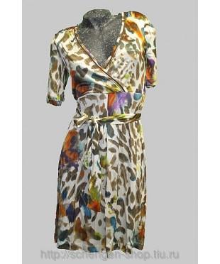 Платье Luisa Cerano 31851