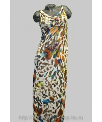 Платье Luisa Cerano 31852