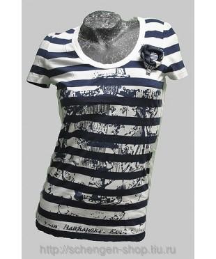 Женская блузка Luisa Cerano 32015