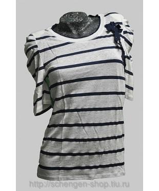 Женская блузка Luisa Cerano 32000