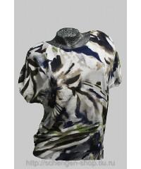 Женская блузка Luisa Cerano 32010
