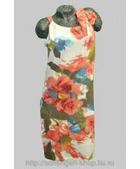 Платье Luisa Cerano 32036
