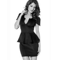 Женские платья и юбки