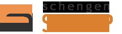 Интернет-магазин Schengen-shop